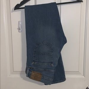 Men's Lucky Jeans 110 skinny jean